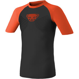 Dynafit Speed Dryarn T-Shirt Heren, dawn